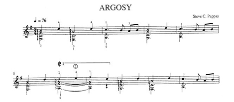 sheet-music-sample-argosy