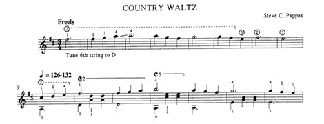 sheet-music-sample-country-waltz
