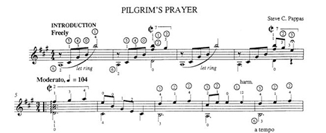 sheet-music-sample-pilgrims-prayer