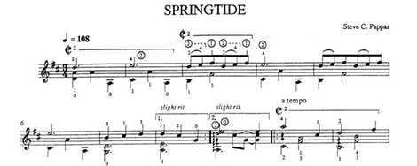 sheet-music-sample-springtide