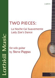 cds-LMP076_Two_Pieces_v2